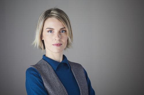 Tiffany Petrovich